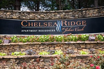 9700 Meadlock Crossing Pkwy 1-3 Beds Apartment for Rent Photo Gallery 1