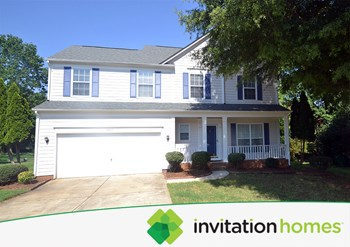 4809 Brownes Ferry Rd 3 Beds House for Rent Photo Gallery 1