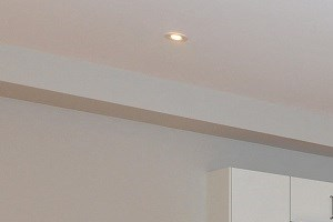 190 Jameson Avenue Studio-2 Beds Apartment for Rent Photo Gallery 1