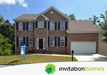 193 Wilhelmina Dr 4 Beds House for Rent Photo Gallery 1