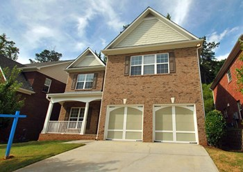 808 Pine Cove Dr 4 Beds House for Rent Photo Gallery 1
