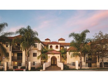3225 Long Beach Blvd. 1-2 Beds Apartment for Rent Photo Gallery 1