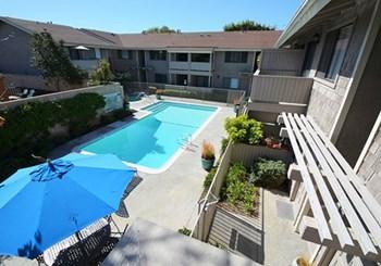 3 bedroom apartments for rent in newport beach ca. apartment 3 bedroom apartments for rent in newport beach ca l