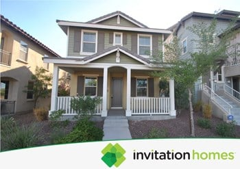 2974 N Clanton St 3 Beds House for Rent Photo Gallery 1