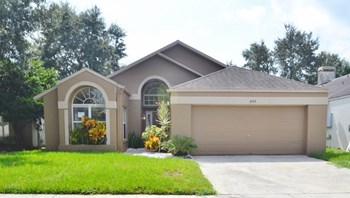 433 Mainsail  Ct 3 Beds House for Rent Photo Gallery 1