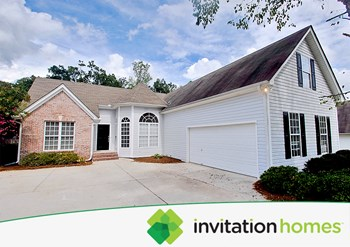 3157 Tuggle Ives Drive 6 Beds House for Rent Photo Gallery 1