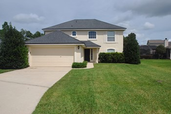 511   Millhouse Ln 4 Beds House for Rent Photo Gallery 1