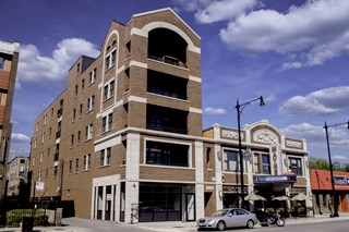 1334 West Morse 1-2 Beds Apartment for Rent Photo Gallery 1