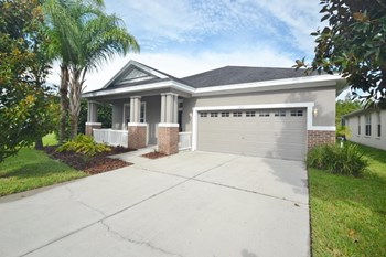 7836 Grasmere Drive 4 Beds House for Rent Photo Gallery 1