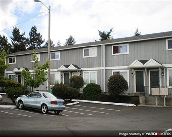 3830 SW Plum Street 1-2 Beds Apartment for Rent Photo Gallery 1