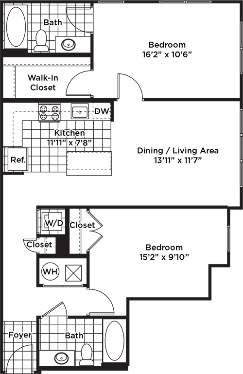 DC_Washington_TheGale_p0475711_B05_2_FloorPlan.png