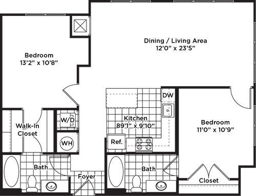 DC_Washington_TheGale_p0475711_B09_2_FloorPlan.png
