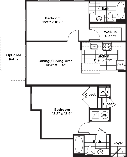 DC_Washington_TheGale_p0475711_B14_2_FloorPlan.png