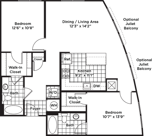 DC_Washington_TheGale_p0475711_B16_2_FloorPlan.png