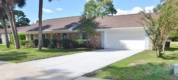741 Riverbend Blvd 4 Beds House for Rent Photo Gallery 1