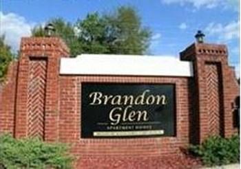 1500 Brandon Glen Way NE 1-3 Beds Apartment for Rent Photo Gallery 1