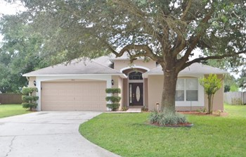 802 Kamchatka Ct 4 Beds House for Rent Photo Gallery 1