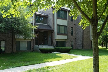 12100 H Little Patuxent Parkway 1-2 Beds Apartment for Rent Photo Gallery 1
