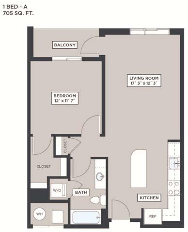 Md annapolis marinerbaycrosswinds p0475870 new 1beda705sf 2 floorplan