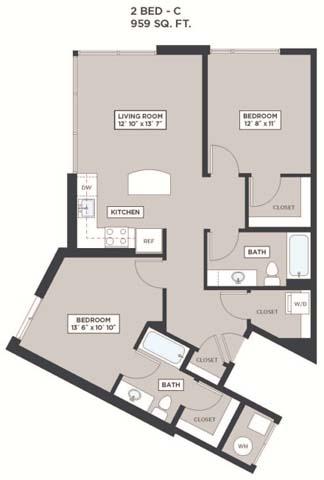 Md annapolis marinerbaycrosswinds p0475870 new 2bedc959sf 2 floorplan