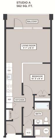 Md annapolis marinerbaycrosswinds p0475870 new studioa562sf 2 floorplan
