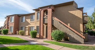 4424 E Baseline Rd 1-3 Beds Apartment for Rent Photo Gallery 1
