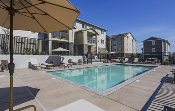 12118 Hwy 99 1-5 Beds Apartment for Rent Photo Gallery 1