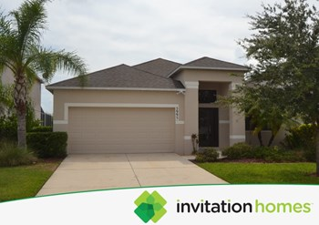 5995 Willows Bridge Loop 3 Beds House for Rent Photo Gallery 1