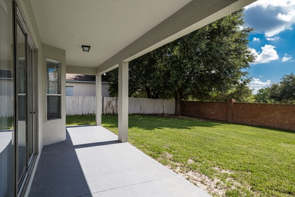 2157 Wintermere Pointe Dr Photo Gallery 19