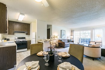 3688 PARKMOOR VILLAGE DR 1-2 Beds Apartment for Rent Photo Gallery 1