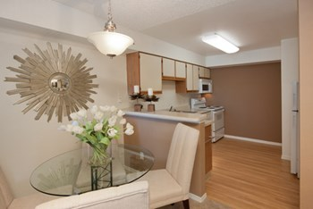 5275 S DELAWARE ST 1-2 Beds Apartment for Rent Photo Gallery 1