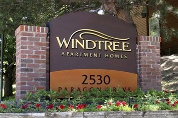 2530 PARAGON DR Studio-2 Beds Apartment for Rent Photo Gallery 1