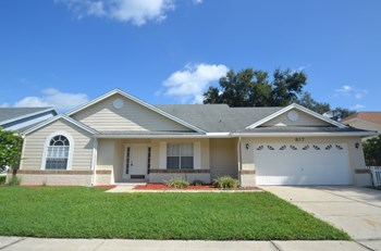 817 Silversmith Circle 4 Beds House for Rent Photo Gallery 1