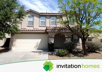 8962 E Yucca St 3 Beds House for Rent Photo Gallery 1