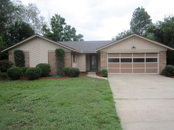 1059 Rene Ct 3 Beds House for Rent Photo Gallery 1
