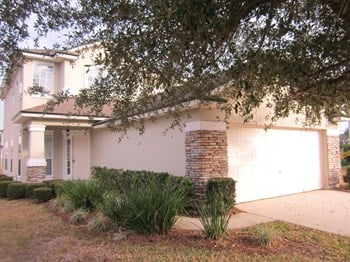 3410 Pebble Sand Ln 4 Beds House for Rent Photo Gallery 1