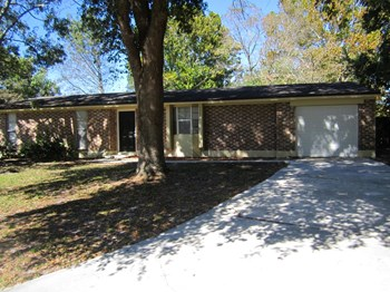 1220 Calico Ct 3 Beds House for Rent Photo Gallery 1