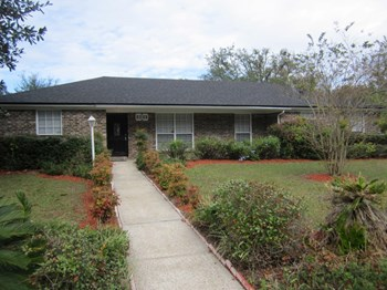 2652 Shannon St 3 Beds House for Rent Photo Gallery 1
