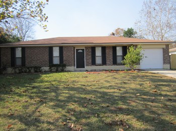 1460 Pawnee St 3 Beds House for Rent Photo Gallery 1