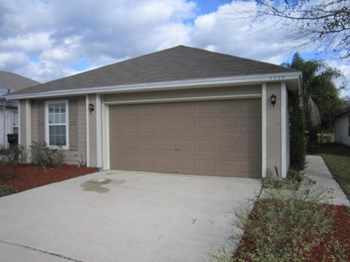 7790 Mordecai Ct. 3 Beds House for Rent Photo Gallery 1