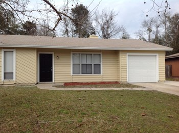 2842 Derringer Ct 3 Beds House for Rent Photo Gallery 1