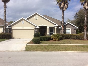 13899 White Heron Place 5 Beds House for Rent Photo Gallery 1