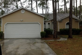 7734 Andes Dr 3 Beds House for Rent Photo Gallery 1
