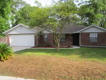 7269 Mimosa Grove Trail 3 Beds House for Rent Photo Gallery 1