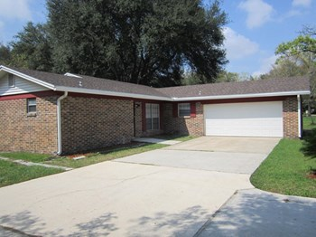 8146 Niska Trail 3 Beds House for Rent Photo Gallery 1