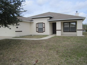 7384 Hawks Park Ct 4 Beds House for Rent Photo Gallery 1
