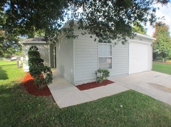 11183 Mikris Dr. So 4 Beds House for Rent Photo Gallery 1