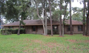 13754 Spanish Marsh Trail 3 Beds House for Rent Photo Gallery 1