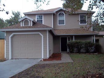 6747 Long Meadow Cir S. 3 Beds House for Rent Photo Gallery 1