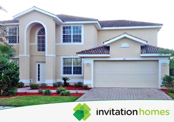 246 Heritage Isles Way 4 Beds House for Rent Photo Gallery 1